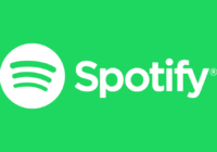Spotify Snapchat music sharing feature added